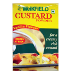 Weikfield Vanilla Flavour Custard Powder 500 g