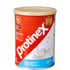 Protinex Vanilla Flavour 400 g