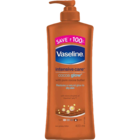 Vaseline Body Lotion Cocoa Butter 400 ml