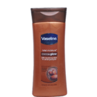 Vaseline Cocoa Glow Stratys Body Lotion 300 ml