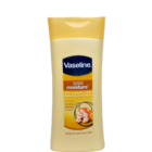 Vaseline Intensive Care Deep Restore Body Lotion 300 ml