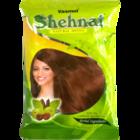 Vasmol Shehnai Henna Powder 150 g
