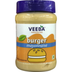 Veeba Burger Mayonnaise 280 g