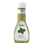 Veeba Mint Mayonnaise 300 g
