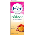 Veet Hair Remover Cream Nikhar 25 g