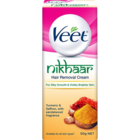 Veet Hair Remover Cream Nikhar 50 g
