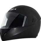 Vega Cliff Full Face Helmet 1 pc