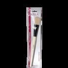 Vega Face Pack Make Up Brush HV-27 1 pc