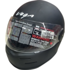 Vega Full Face Helmet Corah 1 pc