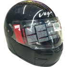 Vega Full Face Helmet Formula Hp 1 pc