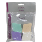 Vega Luxury Everyday SpongeBA/-3/11 1 Pc