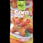 Vegit Corn Star Mix 160 g