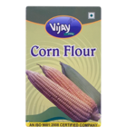 Vijay Food Flour Corn 100 g