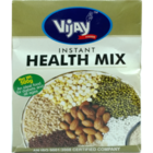 Vijay Food Health Mix 500 g