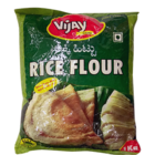 Vijay Food Oth Flour Rice 1 Kg