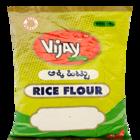 Vijay Food Oth Flour Rice 500 g