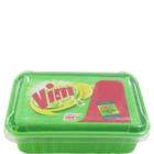 Vim Dishwash Bar 500 g