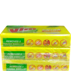 Vim Pudina Anti Smell Dishwash Bar 3x200 g