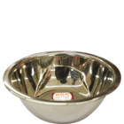 Vinod Bowl No.912 1 Pc