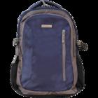 VIP Aristocrat Urban Pro Laptop Backpack Blue 1 pc