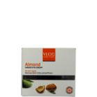 VLCC Almond Under Eye Cream Skin Defence 15 g