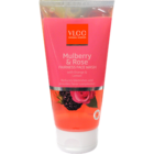 VLCC Mulberry & Rose Fairness Face Wash 150 ml