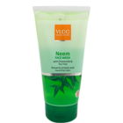 VLCC Neem Face Wash 150 ml