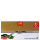 VLCC Papaya Fruit Facial Kit 300 g