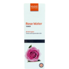 VLCC Rose Water Toner 100 ml