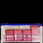 VLCC Skin Tightening Facial Kit 100 g