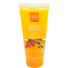 VLCC Turmeric & Berberis Face Wash 150 ml
