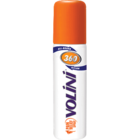 Volini Active Herbal Spray Bottle 15 g