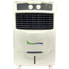 Voltas VJ P15MH 15 Ltr 120 Watts Personal Cooler 1 pc