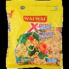 Wai Wai Express Veg Masala Noodles 420 g