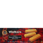 Walkers Short Bread Fingers 150 g