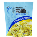 Weikfield Cheese Creamy Pasta 64 g