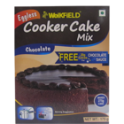 Weikfield Chocolate Cooker Cake Mix 175 g