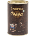 Weikfield Cocoa Powder 150 g