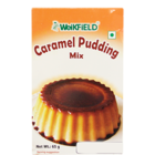 Weikfield Cremelle Pudding 65 g