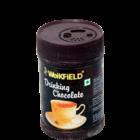 Weikfield Drinking Chocolate 100 g