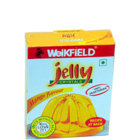 Weikfield Mango Flavour Jelly Crystals 90 g