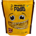 Weikfield Penne Pasta 500 g