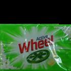 Wheel Detergent Bar 115 g