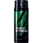 Wild Stone Forest Spice Body Deodorant 150 ml