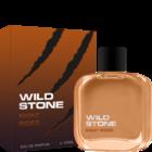 Wild Stone Night Rider Perfume 100 ml