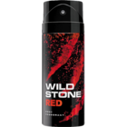 Wild Stone Red Body Deodorant 150 ml