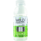 Wild Vitamian Water Lemonade Flavoured 300 ml