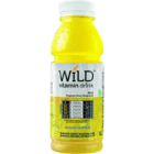 Wild Vitamin Water Tropical Citrus Flavoured 300 ml