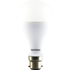Wipro Led Bulb 14 W 1 pc