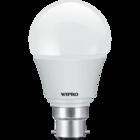 Wipro Led Bulb 5 W 1 pc